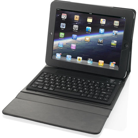 ipad case with keyboard | Adband
