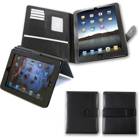 ipad case | Adband