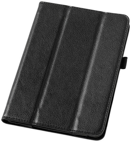 ipad mini cases | Adband