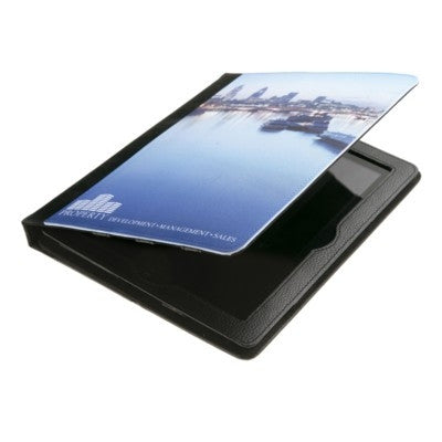 ipad presenter | Adband