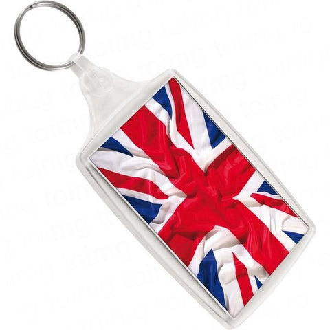 jumbo adview l6 keyrings | Adband