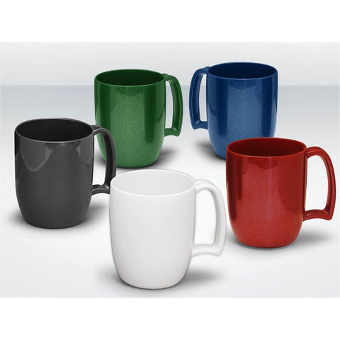kafo recycled mugs | Adband