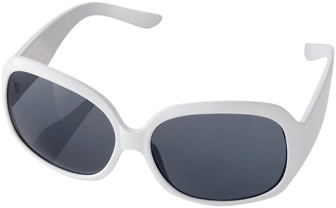 lifestyle sunglasses | Adband