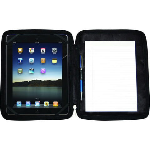 malvern leather ipad cases | Adband