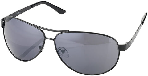 maverick sunglasses | Adband