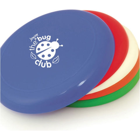 mini frisbees | Adband