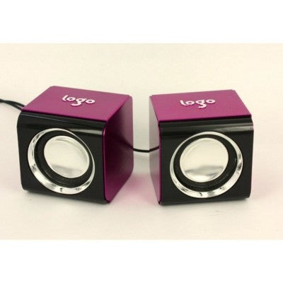 mini portable usb speakers | Adband