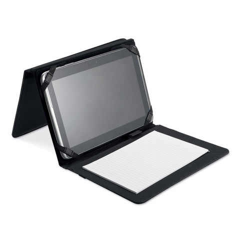 A5 Tablet Conference Folders