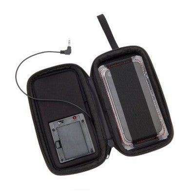 mobile phone holder with speaker | Adband