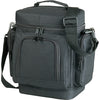 Multi Pocket Cooler Bag  - Image 4
