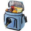 Multi Pocket Cooler Bag  - Image 2