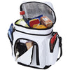 Multi Pocket Cooler Bag  - Image 3