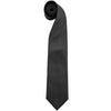 Neck Ties  - Image 4