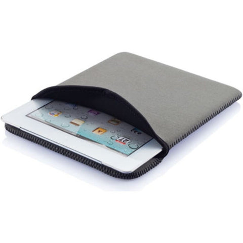 neoprene ipad and notebook sleeves | Adband