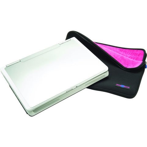 neoprene laptop sleeves | Adband