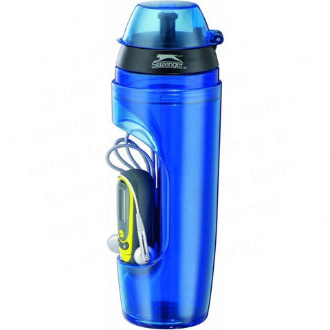 nook active sports bottle | Adband