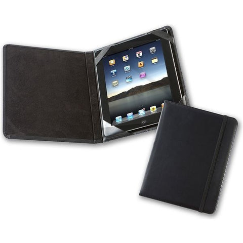 notebook style ipad cases | Adband