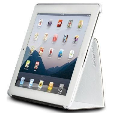 odoyo air ipad cases | Adband