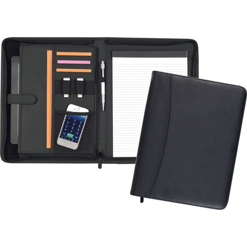 pembury ipad and tablet folders | Adband