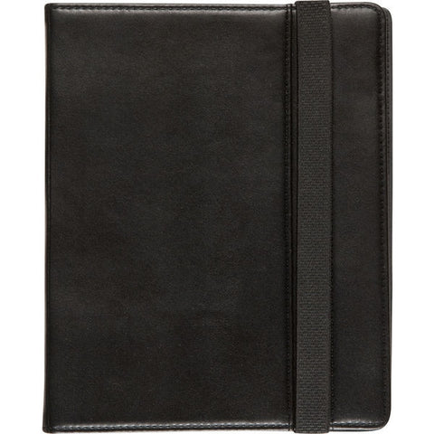 pembury ipad tablet cases | Adband