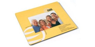 photo mouse mat | Adband