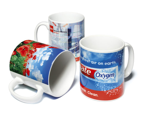 photoprint mugs | Adband