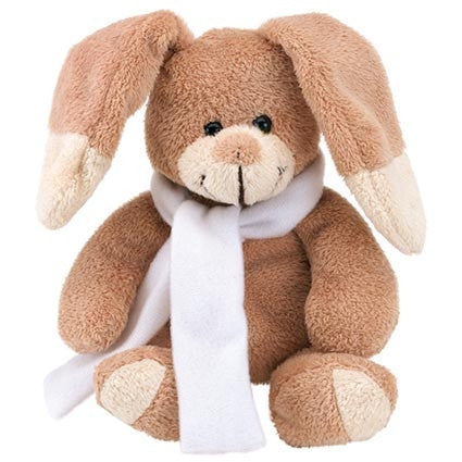plush rabbit | Adband