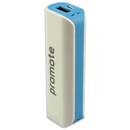 2200mAh Pod Power Banks