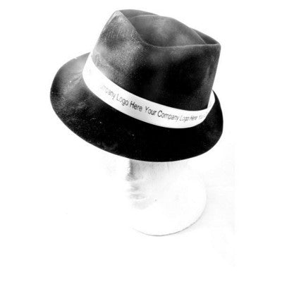 Blues Brothers Hats