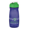 600ml Pulse Sports Bottles  - Image 6