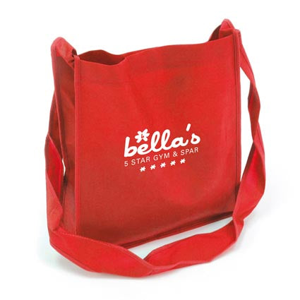 Alden Recyclable Bag  - Image 2