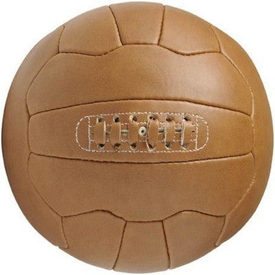 retro footballs | Adband