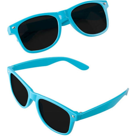 retro sunglasses | Adband