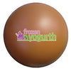 Premium Stress Balls Sample