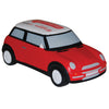 Mini Car Stress Toys