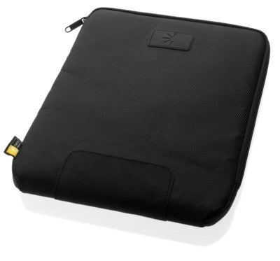 security friendly ipad sleeves | Adband
