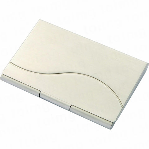 select business card holders | Adband