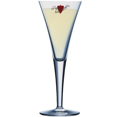 select flute cocktail glass | Adband