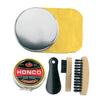 Shoe Polish Kits  - Image 2