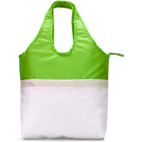 shopping cooler bags | Adband