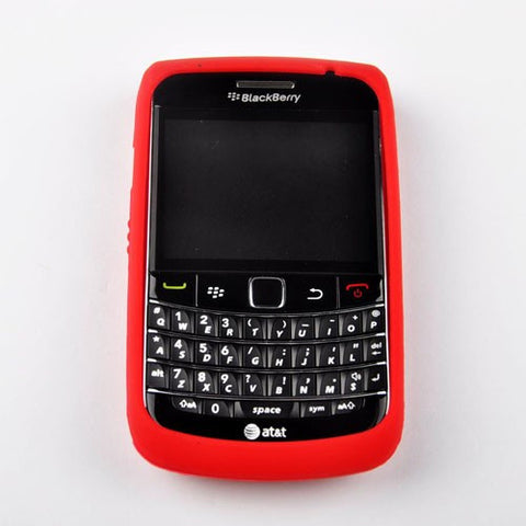 silicone blackberry covers | Adband