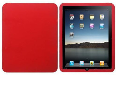 silicone ipad covers | Adband