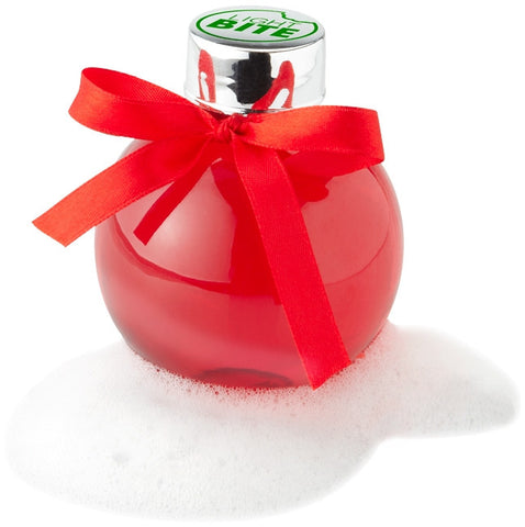 soap baubles | Adband