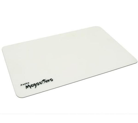 soft silicone mouse mats | Adband