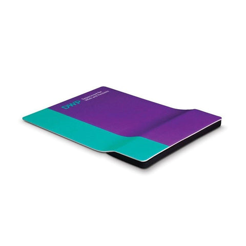 soft wristrest mouse mats | Adband