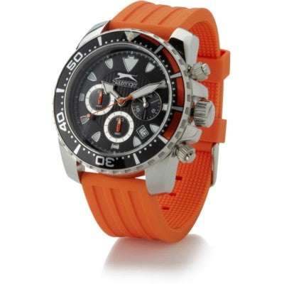 sports watch | Adband