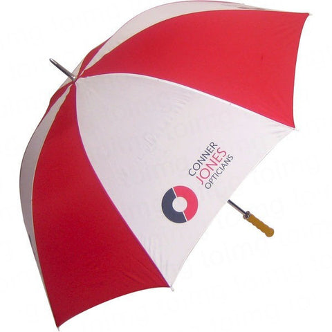 super budget umbrellas | Adband