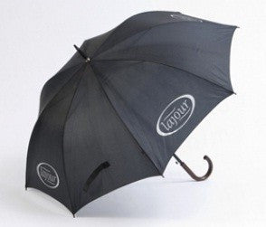 susino walker umbrellas | Adband