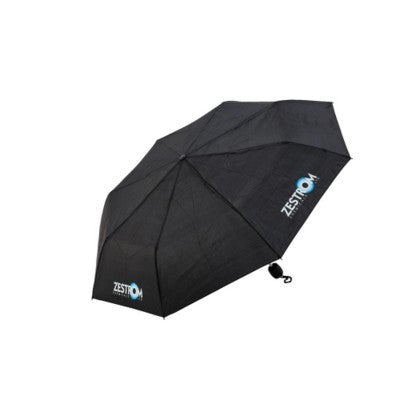 Susino Folding Umbrellas