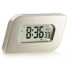 table clock | Adband
